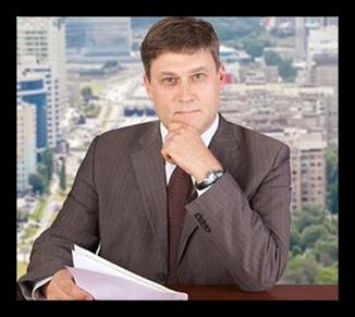 Уголовный юрист Офицерская улица отмена штрафов ГАИ Приграничная улица